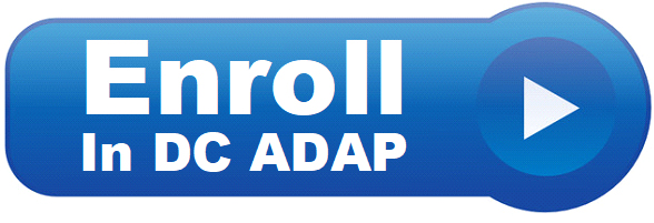 ADAP Enroll Button copy.jpg