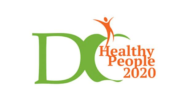 Healthy People 2016