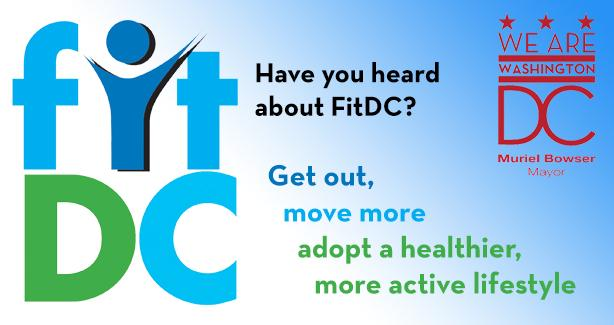 FitDC