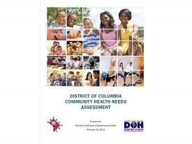Community Health Needs Assessment