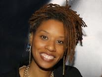 Image of Lisa Richards Toney