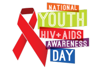 National Black HIV/AIDS Awareness Day 2016
