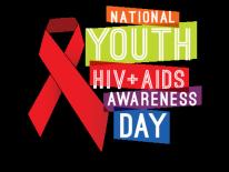 National Black HIV/AIDS Awareness Day 2016