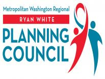 Ryan White Planning Council Logo