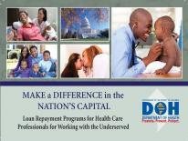 Workforce Development Programs