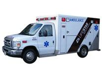 LifeStar Ambulance