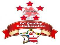 The Quality Collaborative