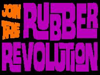 Rubber Revolution