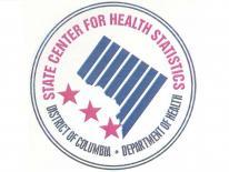 State Center for Health Statistics Logo